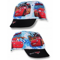 Cars beach cap 770-797