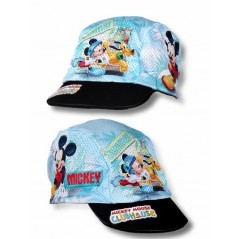 Mickey beach cap 770-791