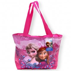Frozen handbag - the snow queen