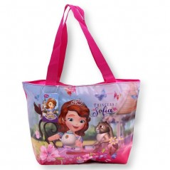 Purse princess Sofia Disney