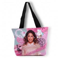Disney Violetta Handbag