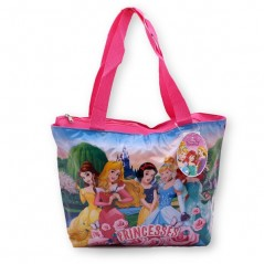 Borsa Disney Princess