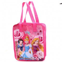 Hand bag Disney Princess -600-021