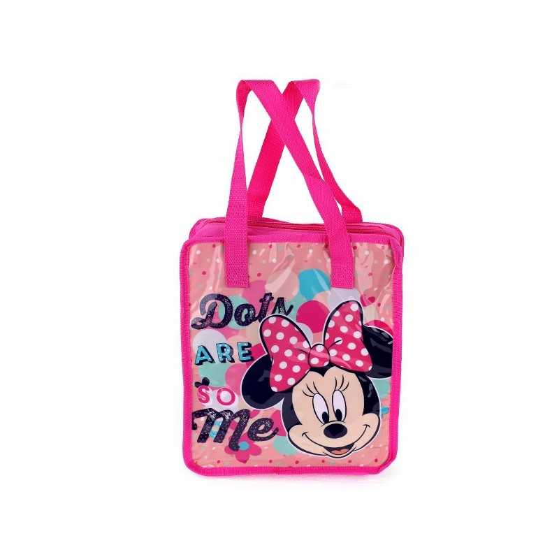 Sac à main Minnie Disney