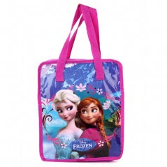 Disney Frozen Snow Queen Handbag