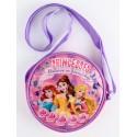 Bolsa de cuerpo de Disney Princess Cross