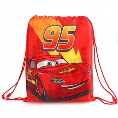 Bag of pool Cars disney