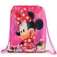 Bolsa de piscina Minnie Disney