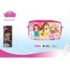 Trousse Princesse Disney - 600-044