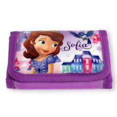 Portafoglio Disney Princess Princess