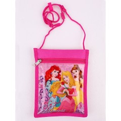 Shoulder bag Disney Princess