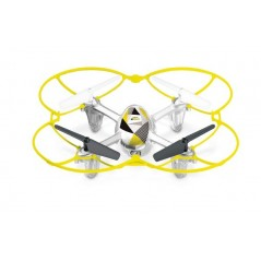 Ultra drone radiocommandé X 15.0 Hornet