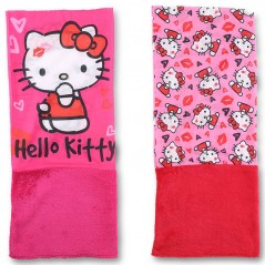 Hello Kitty Neck Cover 850-147