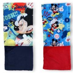 Halsabdeckung Mickey 850-135