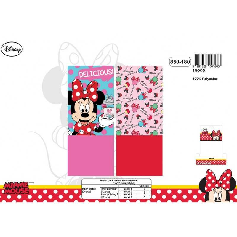 Cache Cou Minnie Disney 850-180
