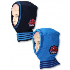 Spiderman hood 770-909
