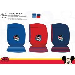 Okap Mickey 770-907