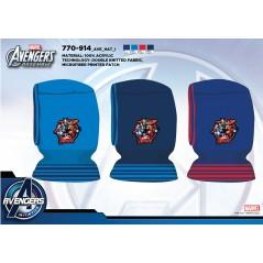 Avengers 770-914 Hood