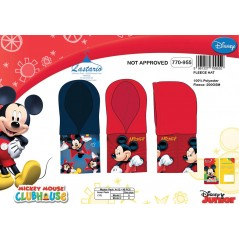 Kaptur polarny Mickey 770-955