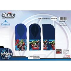Kaptur polarowy Avengers 770-978