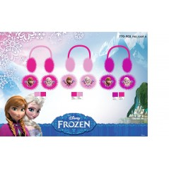 Frozen Ear Cover 770-903