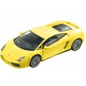 1/43 Lamborghini Collection Car