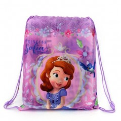 Sofia Disney Pool Bag