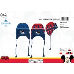 Hat Mickey Disney 770-859