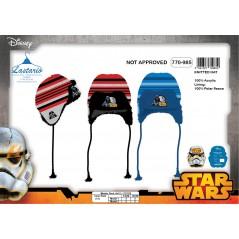 Chapeau Péruvien Star Wars 770-985