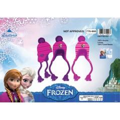 Hat peruvian Frozen 770-990