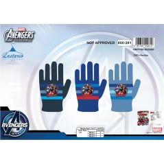 Avengers Handschuhe 800-281