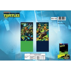 Neck cover Ninja Turtles
