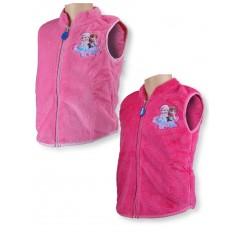 Frozen Disney Coral Vest