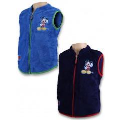 Disney Mickey Coral Vest