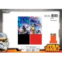 Cache Cou Star Wars 850-160