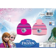 Pompom Beanie The Frozen 770-935