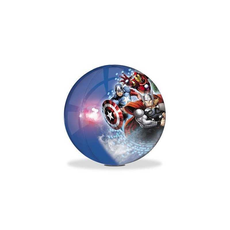 Wunderschöner leichter Springball