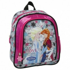 Backpack The Snow Queen