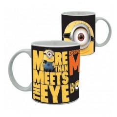 Mug Les Minions