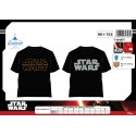 T-Shirt Manches courtes Star Wars - Homme
