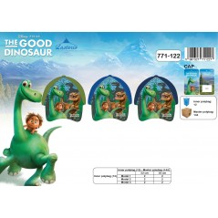 Cap The Good Dinosaur