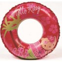 Hell Kitty buoy diam 50 cm