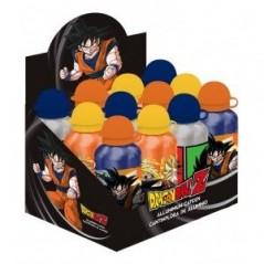 Gourd aluminum Dragon Ball Z