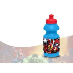 Water Bottle Sport Avengers