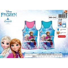 Tank Top The Snow Queen - 980-243