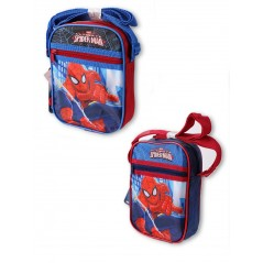 Spider-man - Bag Bandouilère Spiderman