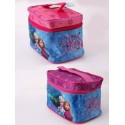 Makeup kit The snow queen Disney - 600-231