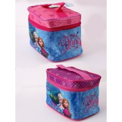 Trousse de maquillage La reine des neiges Disney - 600-231