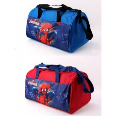 Sac de sport Spider-man - Spiderman - 600-193