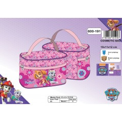 Makeup kit Paw patrol - 600-191